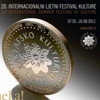 kkl_logo_2011