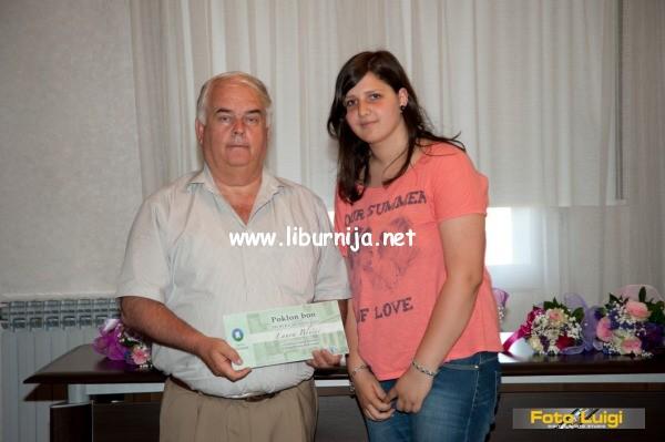 lovran_odlikasi_2011-3