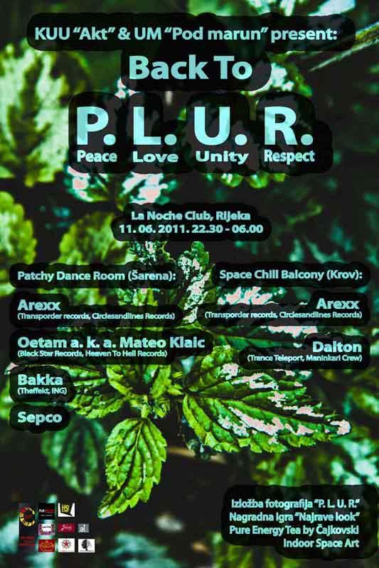 plur_plakat