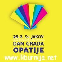 dan_grada_logo