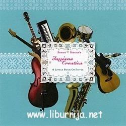 Jazziana Croatica