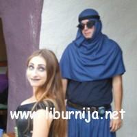 liburnicon_trailer_2011-1