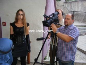 liburnicon_trailer_2011-5