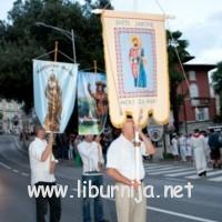 procesija_jakovljeva_2011-1
