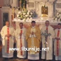 procesija_s_ana_volosko-1