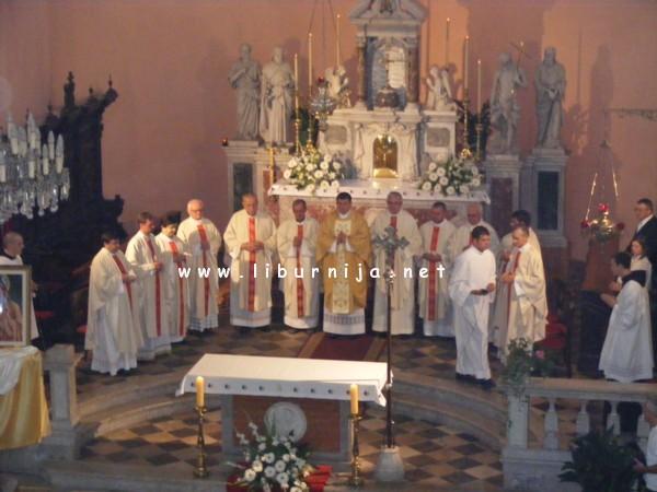 procesija_s_ana_volosko-2