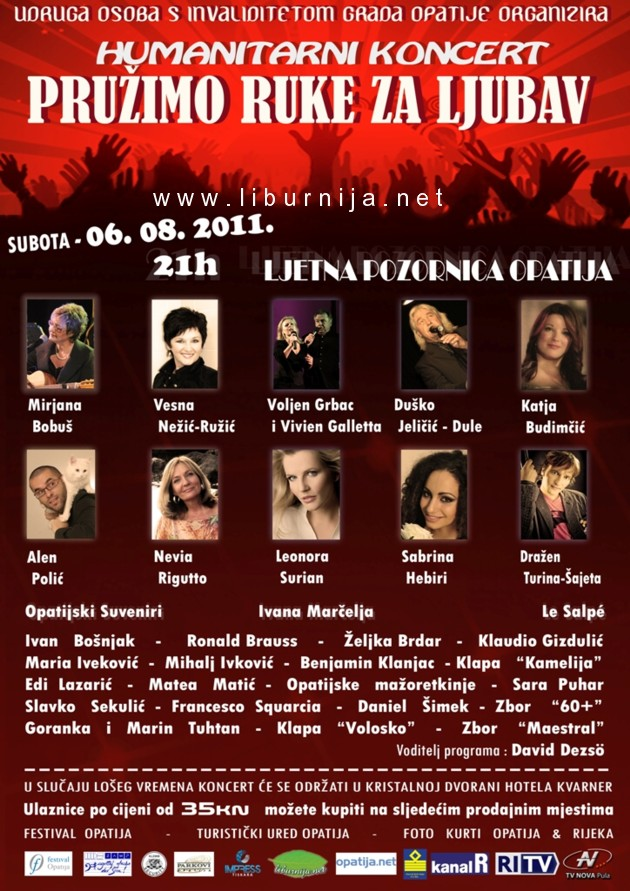 pruzimo_plakat_2011