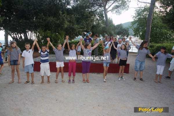 Liburnija.net: Dramske radionice za djecu @ Opatija