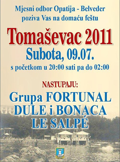 tomasevac_2011