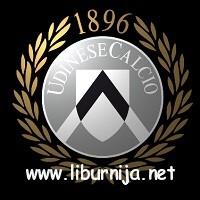 udinese_calcio_sm