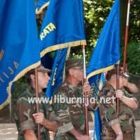 branitelji_opatija_lovran_2011-1