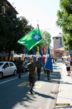 branitelji_opatija_lovran_2011-10