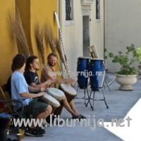 luf_sanja_2011-1