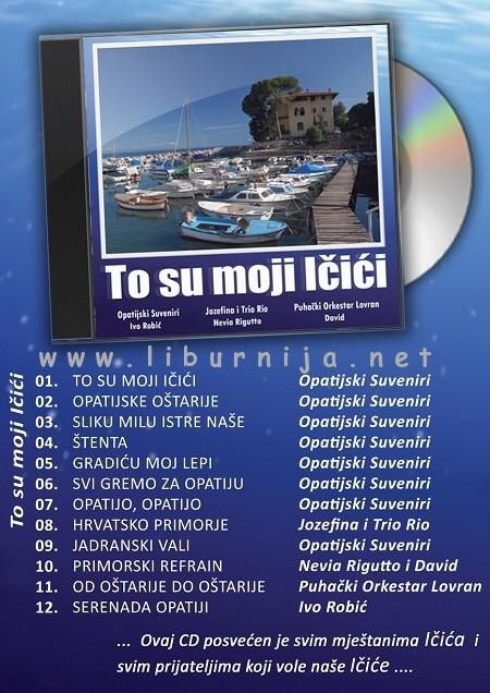 plakat_icici
