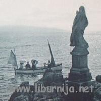 portic_madonina