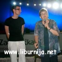 pruzimo_ruke_opatija_2011-1