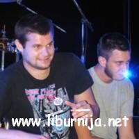 rock_sajeta_2011-1