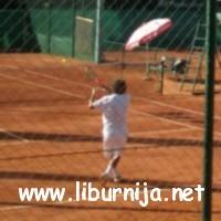 tenis_veterani-2