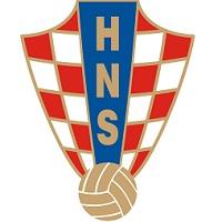 hns_logo_rep