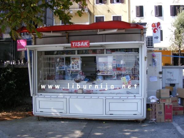 kiosk_ika_zatvaranje-3