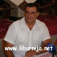 nikica_pazin_2011_sm