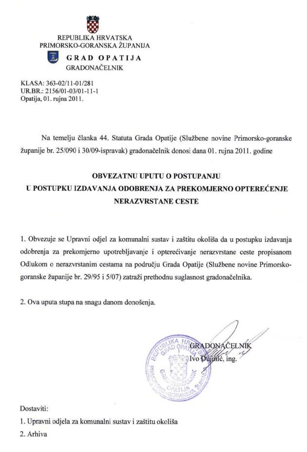 obveza_nerazvrstane_ceste
