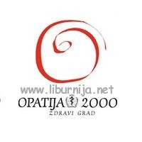 opatija_zdravi