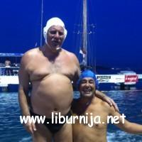 plavo_bijelo_vaterpolo-1