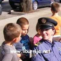 policija_mihovil_slatina-1