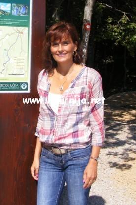 Suzi Petričić
