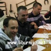 7_smotra-vina_leprinac-1