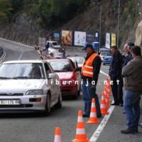autoslalom_2011