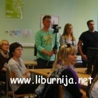 delegacija_eu_skola-1