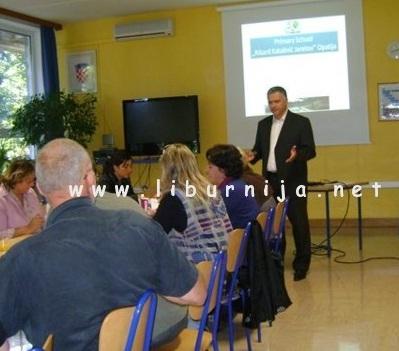 delegacija_eu_skola-2