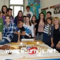 gek_dani_kruha_2011-1