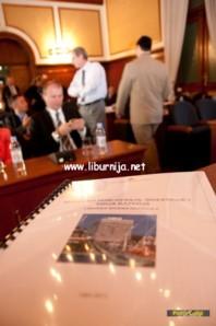 gradsko_vijece_lrh_2011-6