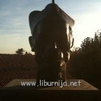 joakim_pilat_2011-1