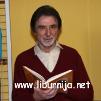 jozo_vrkic_2011-1
