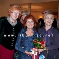 krneta_mirama_2011-1