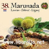 marunada_2011