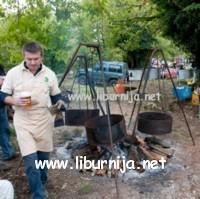 marunada_dobrec_2011_sm