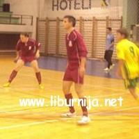 mnk_gorovo_albona_sm
