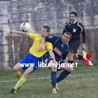 nk_lovran_2011-1