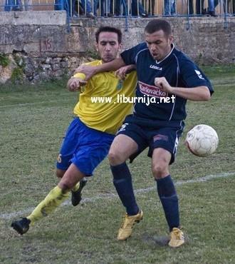 nk_lovran_2011-8