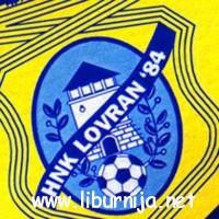 nk_lovran_logo