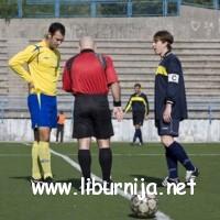 nk_lovran_rikard_bencic-1