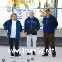 olimpijada-penzici_2011-1