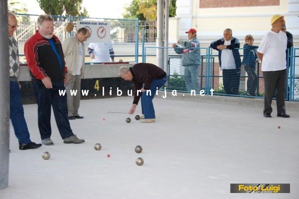 Liburnija.net: Olimpijada umirovljenika @ Opatija