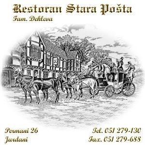 restoran_stara_posta