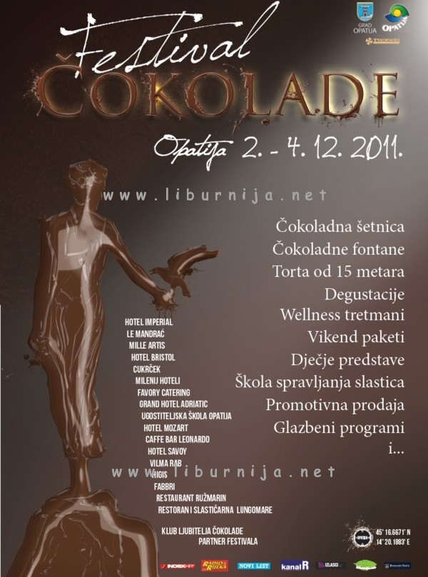 festival_cokolade_2011